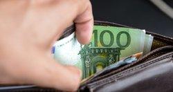 Naujoji koalicija dėl mokesčių atsargi, bet programose – ir mažinimas, ir didinimas