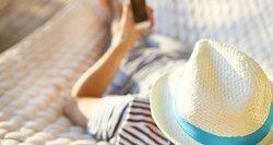 Mergina įsiuto: noriu atostogauti viena, bet tenka mokėti už du