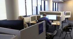 """Darbdaviai apie teisę darbuotojams po darbo būti nepasiekiamiems: """"tai neįtikina"""""""