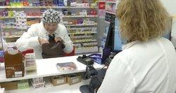 Senjorai vaistų priemokų kompensavimą vertina skirtingai: mato ir pliusų, ir minusų