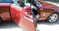 DIENOS PJŪVIS. Verslo cinizmas: kodėl valstybės parama virto prabangiais automobiliais?