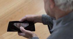 Pažėrė kritikos mokesčių ir pensijų reformoms: nelygybė nemažės, iš kur bus finansų – nežinia