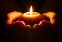 Garsi influencerė pranešė skaudžią žinią: mirė jos 2-metė dukrelė