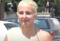 Moteris negalėjo patikėti savo ausimis: dėl maudymosi kostiumėlio liepė išeiti iš vandens parko