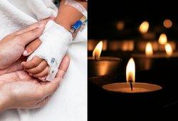 4-metės mirtis Šilutėje užminė mįslę: tėvai sveiką dukrą rado nekvėpuojančią