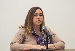 Premjerės Ingridos Šimonytės patarėja: svarstoma, ar galimybių pase išvis turėtų likti testavimas