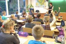 Mokytojai laukia žadėtų išmokų: išeitinėms reiks 5 kartus daugiau pinigų nei planuota