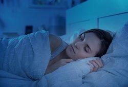 Knarkimas gali išduoti klastingą ligą: kiti net neįtaria, kad serga