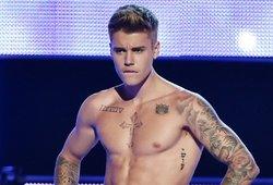Buvusiųjų merginų sąrašas: su kuo Justinas Bieberis dalinosi savo lova?