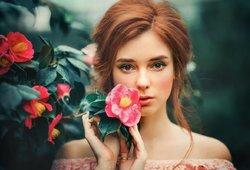 TOP3 Zodiako ženklai – seksualumo bombos: visada spinduliuoja grožiu