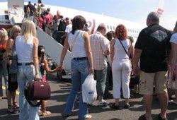 Vis daugiau tautiečių sugrįžta į Lietuvą: vardijami 3 miestai, kurie sparčiausiai atsigauna