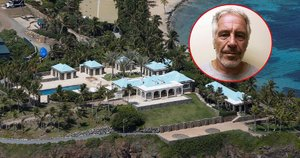 Multimilijonierius Epsteinas: kaltinimai pedofilija, įtakingi draugai ir mirtis kalėjime (nuotr. SCANPIX) tv3.lt fotomontažas