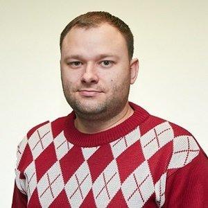 Giedrius Vaitkevičius