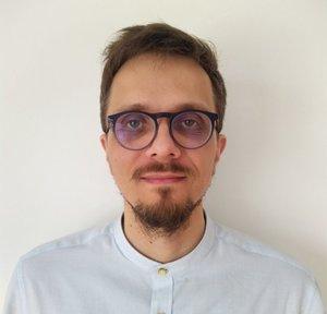 Andrius Jakimčuk