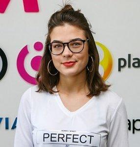 Laurita Putnaitė