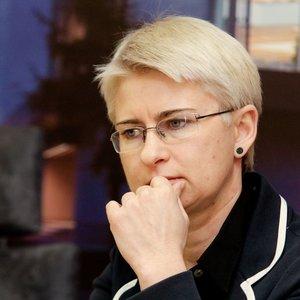 Advokatas apie Venckienės laukiantį teismą: dėl to dar niekas neatsidūrė už grotų