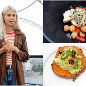 Žinomi sveikos mitybos puoselėtojai griovė mitus: tuo tiki ne visi
