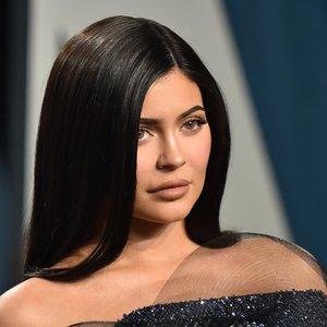 Kylie Jenner – dar vienas smūgis: neteko dar vieno brangaus titulo, ją nurungė garsus aktorius