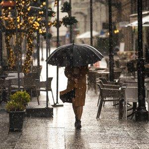 Sinoptikai turi gerų žinių: subjurę orai neužsibus – laukia permainos