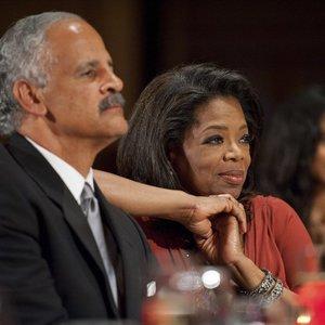 27 metus susižadėjusi Oprah atskleidė, kodėl niekada nesituoks ir neturės vaikų