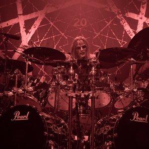 """Mirė buvęs grupės """"Slipknot"""" narys: vyrui buvo 46-eri"""