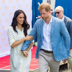 Karališkoji šeima nenuleidžia rankų: renkasi į susirinkimą dėl princo Harry netikėto pranešimo