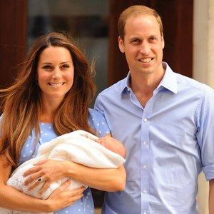 Viena karališkosios šeimos tradicija Middleton kėlė siaubą: atskleidė, kodėl su tuo sutiko