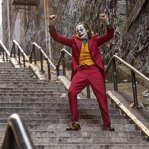 """Garsus aktorius prabilo apie vaidmenį """"Džokeryje"""": grimą įkvėpė vienas žiauriausių serijinių žudikų"""