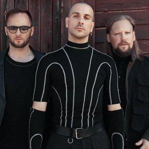 """""""The Roop"""" apsisprendė: atskleidė, ar dalyvaus """"Eurovizijos"""" konkurse"""