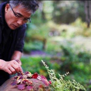 """""""Kino pavasario"""" kulinariniai filmai įkvepia gaminti ir filosofuoti"""