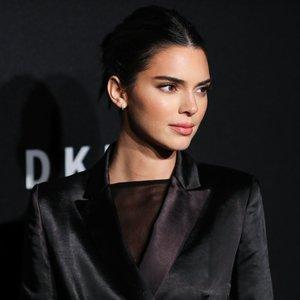 Modelis Jenner prisipažino apie priklausomybę: apie tai viešai prabilo pirmą kartą