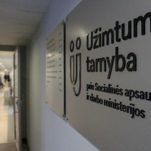 Lietuvos kurortuose pasipylė atleidimai: žmonės bijo dėl ateities, darbą rasti sunku