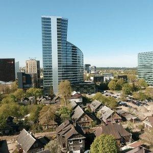 Vilniaus centre – 50 infekcijos židinių: pavojų sveikatai kelia net prisilietimas