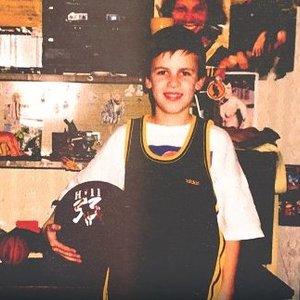 Nuotraukoje – žinomas Lietuvos atlikėjas: atskleidė, apie ką svajojo vaikystėje