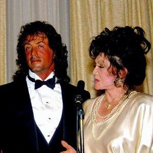 Aktorius Stallone neteko mamos: moteriai buvo 98 metai