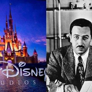 Paslaptimis apipinta Walto Disney mirtis: siekė amžino gyvenimo ir būti užšaldytas