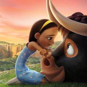 TV3 Grupė ketvirtadieniui siūlo gausybę filmų: nuo animacijos iki įtempto siužeto