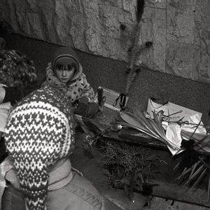 Chirurgu Sausio 13-osios naktį dirbęs Vitkus: lavonus operaciniame bloke kišome po laiptine