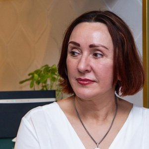 Astrologė Budraitytė –sukčių pinklėse: apie situaciją pranešė ne tik gerbėjams, bet ir policijai
