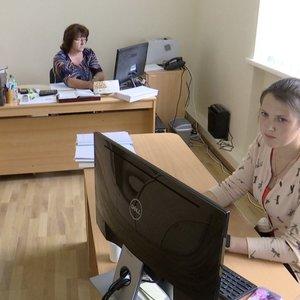 Diskriminuoja lietuvius? Vilniaus rajone norint vadovauti seniūnijai reikia puikiai mokėti lenkų kalbą