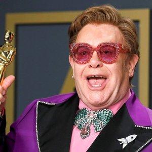 Eltono Johno mylimoji atskleidė tikrąjį atlikėjo veidą: paliko prieš vestuves