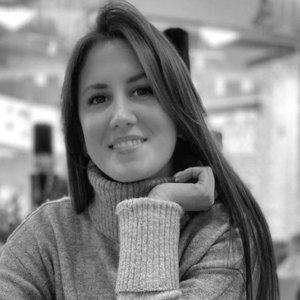 Viena iš žudiko Rusijos mokykloje aukų – jauna anglų kalbos mokytoja