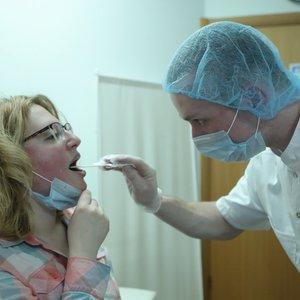 Naujausi užsikrėtusių koronavirusu maršrutai: pasitikrinkite, ar ten buvote