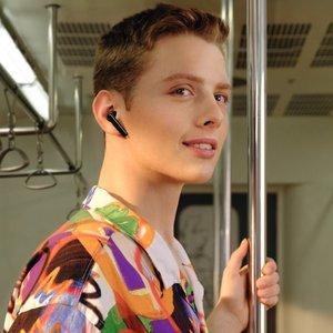 5 išbandymai, kuriuos turi atlaikyti šiuolaikinės belaidės ausinė