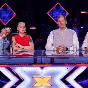 """Sekmadienio vakarą per TV3 televiziją – aistras kelianti """"X faktoriaus"""" laida: kviečiame žiūrėti!"""