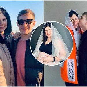 Rusės romanas su 21-erių įsūniu šokiravo giminę: nesigėdijo mylėtis net vyrui būnant namie