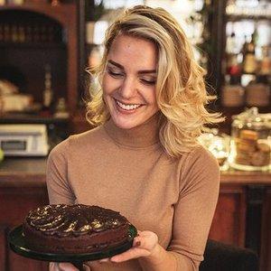 Pyragų dienos proga – 3 netikėti tobulo Rimgailės pyrago receptai