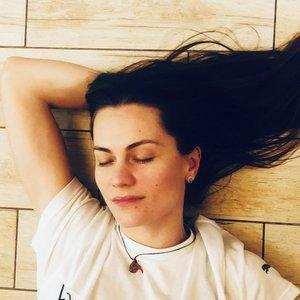 Jurga pristatė atviriausią savo albumą: kurdama ir verkiau, ir juokiausi