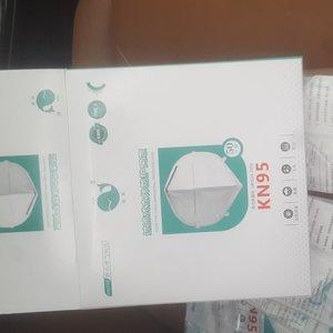 FNTT praneša apie sukčius: nėštumo testus parduoda kaip testus nuo koronaviruso