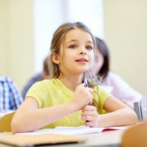 Perversmas geriausių mokyklų tope: privačios mokyklos lenkia elitines lyderes